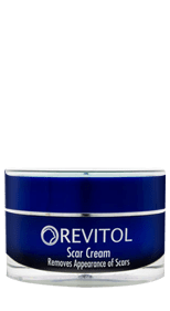 Revitol Scar Supplement Review