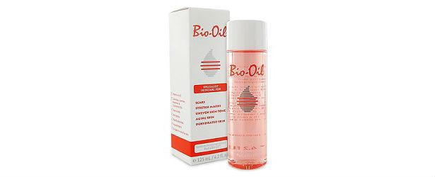Bio-Oil USA Scar Treatment Review 615