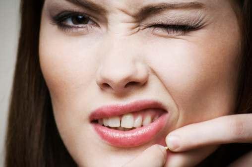 Restorative Treatment for Scars